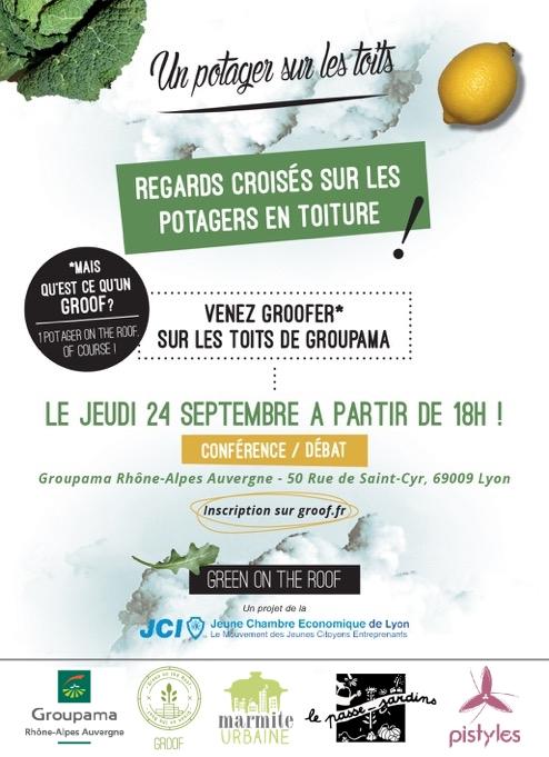 GROOF_Conférence-04