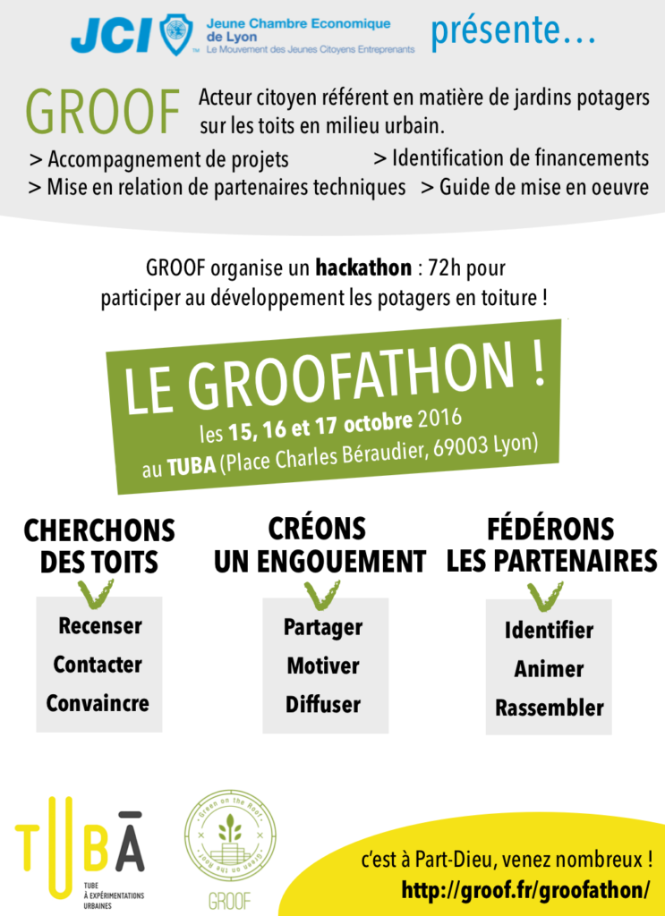 groofathon_invitation2