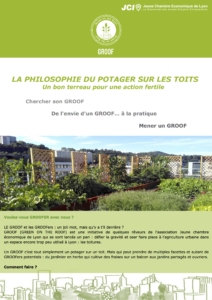 groofathon_plaquette_pottoit_pagegarde