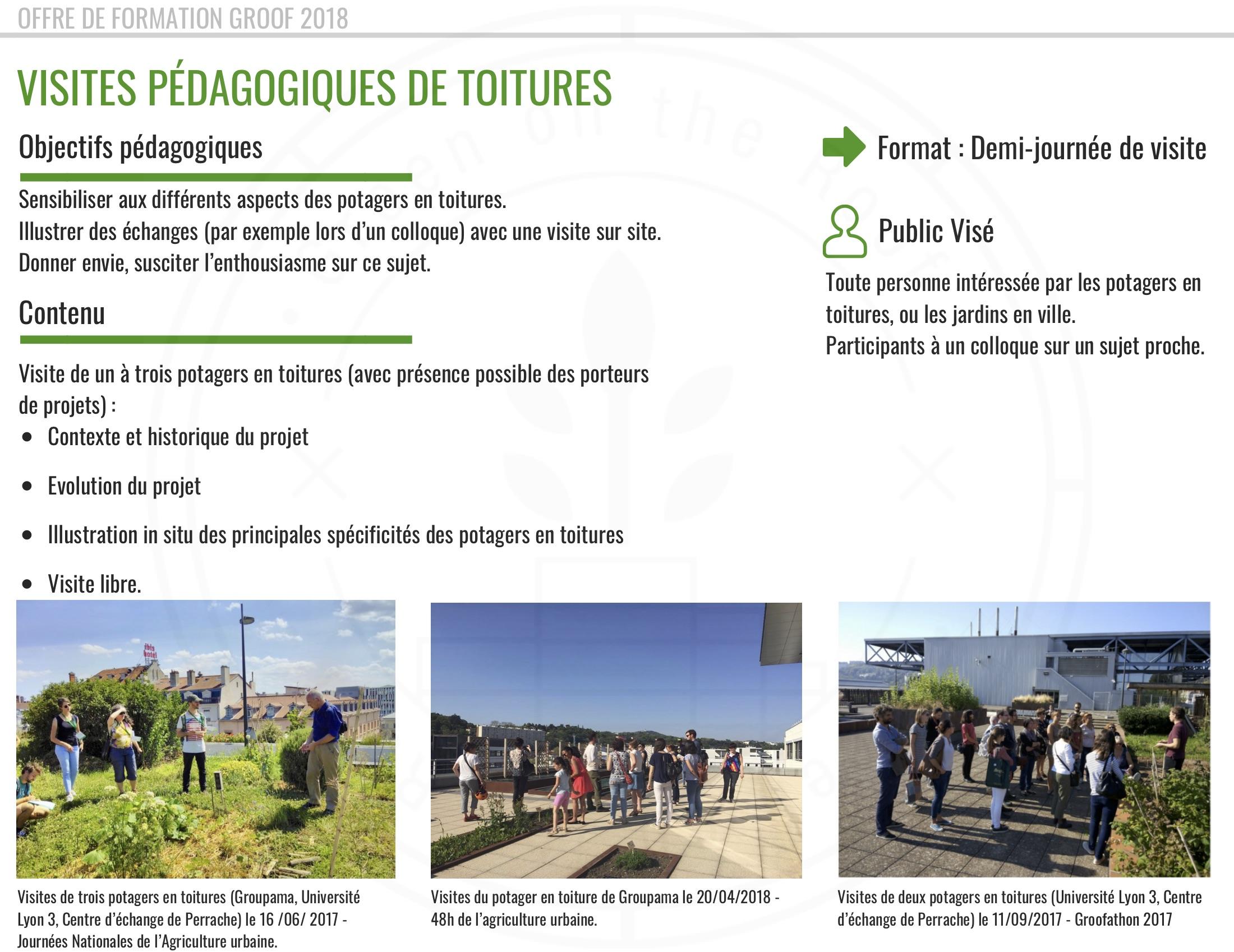 exemple de projet agricole gratuit pdf