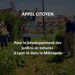Retour d'expérience : les Parisculteurs