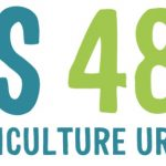 Du 3 au 5 mai, l'agriculture urbaine a ses 48 heures !